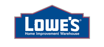 Lowe's Dallas
