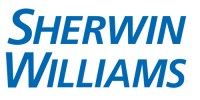 Sherwin Williams Dallas